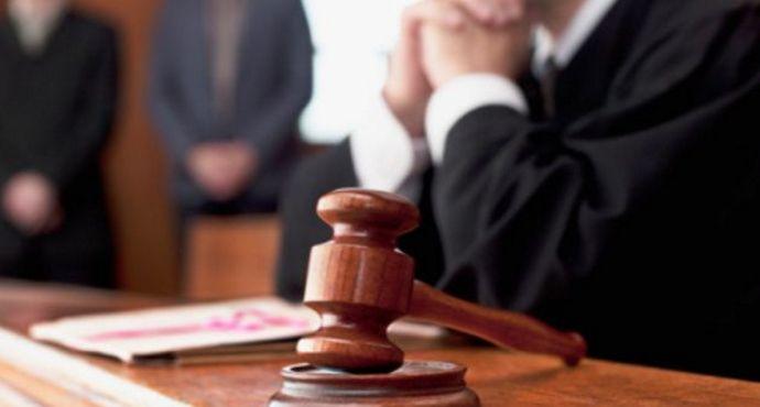 Гражданские дела и особенности защиты в суде. http://j.mp/2cpB2F4