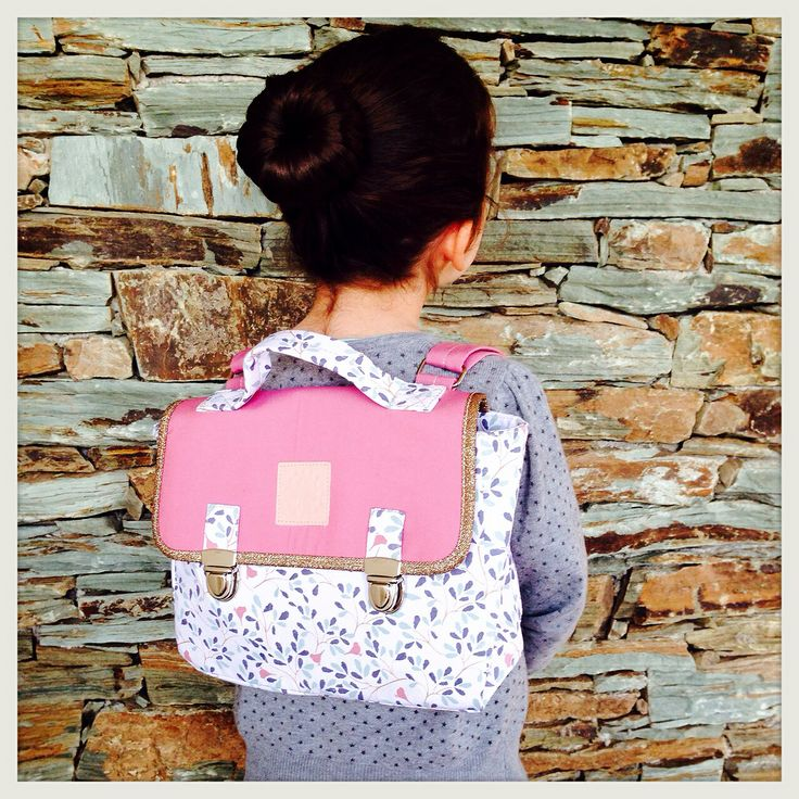 17 parasta ideaa cartable maternelle fille pinterestiss petit sac trousse bebe ja sac maternelle. Black Bedroom Furniture Sets. Home Design Ideas