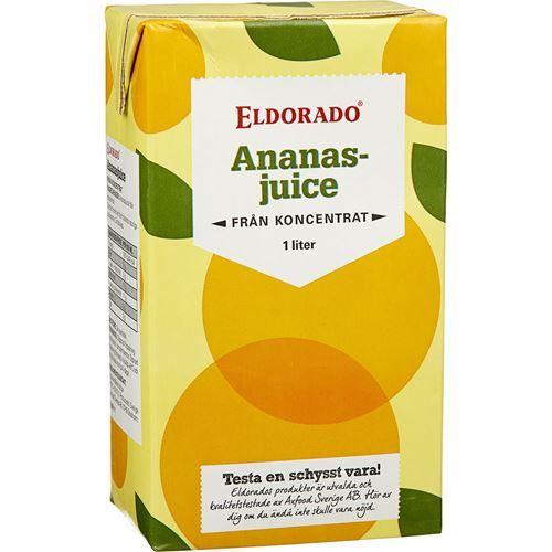 ananasjuice-1l-eldorado