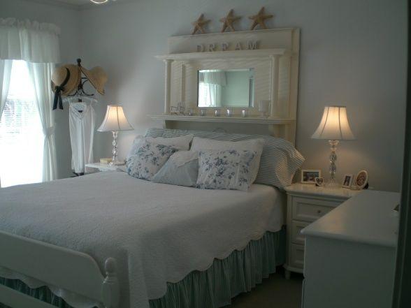 bedroom bedroom style bedroom guest bedroom beach cottage bedrooms