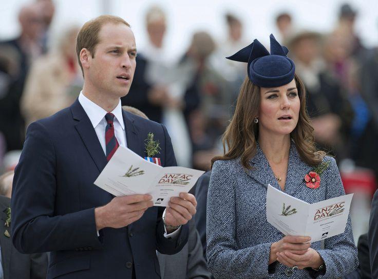 De Letizia Ortiz a la reina Letizia de España: la primera en muchas cosas (FOTOS)