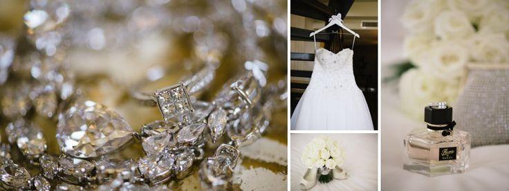 CS Wedding Photography Adelaide - Lucinda May Photography_0180