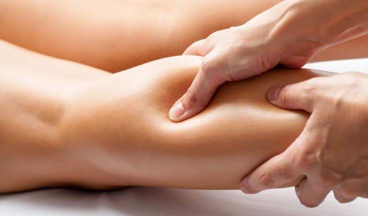 Infelizmente, dor nas costas é um problema muito comum, principalmente numa sociedade sedentária.É importante que o corpo passe a maior parte do tempo em pé e realize atividades físicas regularment…