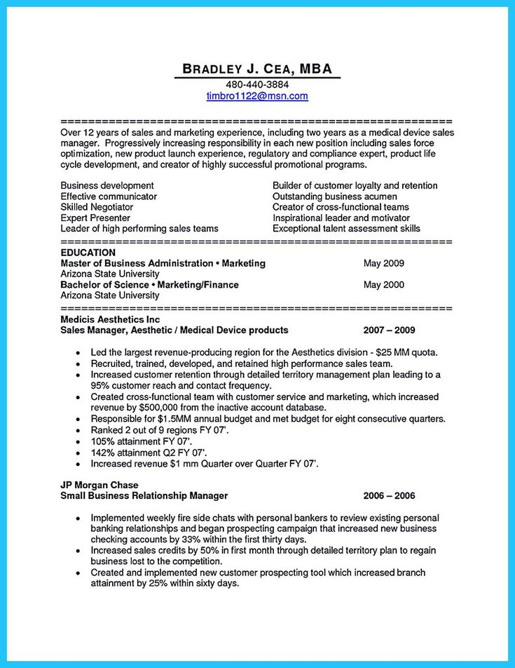 stunning objective for call center resume 41 for your sample of