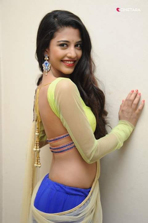 Sexy Unseen Indian girls pic: 20 UNSEEN HOTTEST AND SEXIEST GIRLS OF INDIA