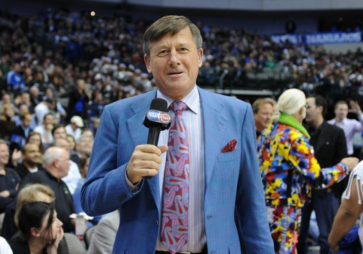 Charles Barkley pays Craig Sager visit amid leukemia battle = Beloved TNT broadcaster Craig Sager received a third bone marrow transplant on Wednesday in an attempt to stave off an aggressive form of leukemia. Days prior to the transplant, his wife, Stacy, was unable to.....
