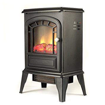 free standing electric fireplace stoves aspen freestanding stove vintage napoli fire suite