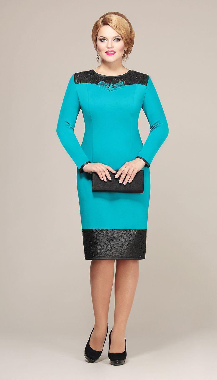 "платье - Mira Fashion-3798 - белорусский интернет магазин ""Анабель""."