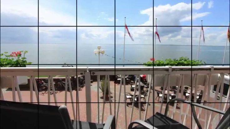 Meer als ein Gefühl - AKZENT Strandhotels Seestern& Delphin - Wilhelmshaven
