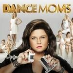 Dance Moms Season 4 Sneak Peek Preview: An All New Season Promises More Drama Than Ever Before! ...
