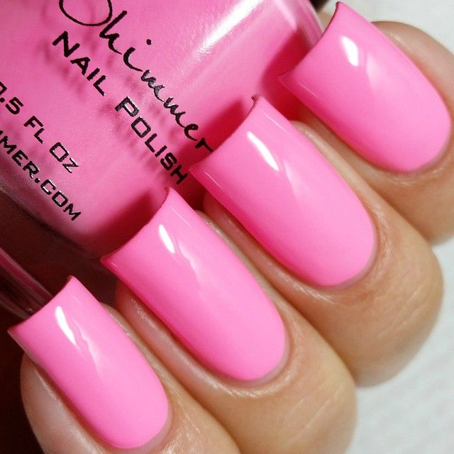 593 best My nail polish collection images on Pinterest | Nail polish ...