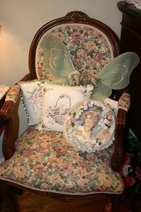 This website has lots of helpful ideas for Victorian Bedroom Decorating Ideas