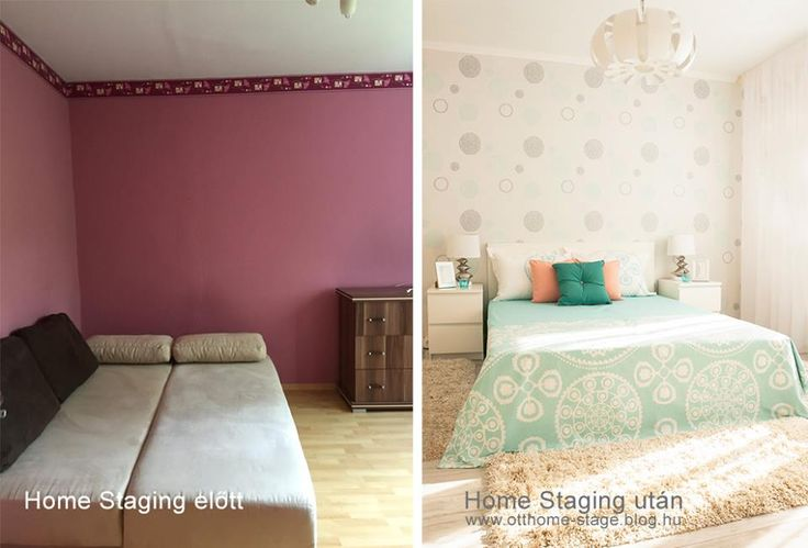 home_staging_1.jpg