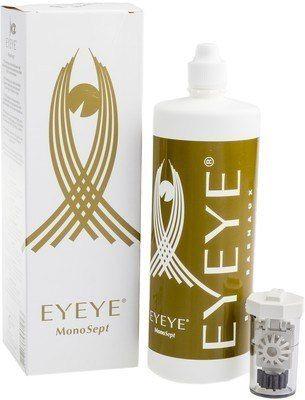 Eyeye MonoSept 120 ml cu suport