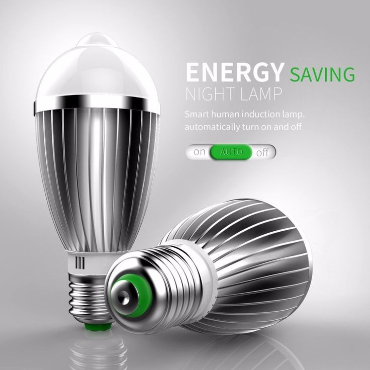 Led PIR Infrared Sensor Motion Light Bulb E27 E26 B22 E17 5W 7W 9W Auto Smart Led Motion Detecting Light 5730 LED Lamp -  Cheap Product is Available. Here we will provide the best deals of finest and low cost which integrated super save shipping for Led PIR Infrared Sensor Motion Light Bulb E27 E26 B22 E17 5W 7W 9W Auto Smart Led Motion Detecting Light 5730 LED Lamp or any product.  I think you are very happy To be Get Led PIR Infrared Sensor Motion Light Bulb E27 E26 B22 E17 5W 7W 9W Auto…
