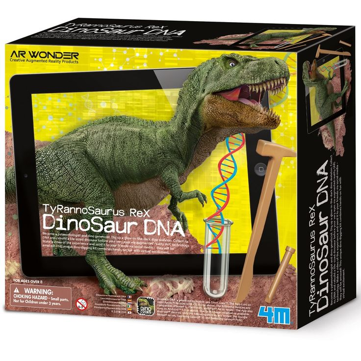 12 best kingii dragon robot science kit supersmartchoices images lets dig up a dinosaur with this t rex dna kit great for older children solutioingenieria Gallery