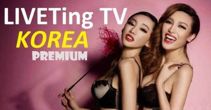 Watch Free LiVETing PREMIUM TV HD 18+ Online, Watch Live LiVETing PREMIUM TV HD, LiVETing PREMIUM TV HD 18+ Live Streaming, LiVETing PREMIUM TV Streaming Free, LiVETing PREMIUM TV ADULT Live Online Free, LiVETing PREMIUM TV, LiVETing PREMIUM KOREAN TV 18+, LiVETing PREMIUM, LiVETing PREMIUM TV HD 18+, LiVETing PREMIUM ADULT TV Streaming