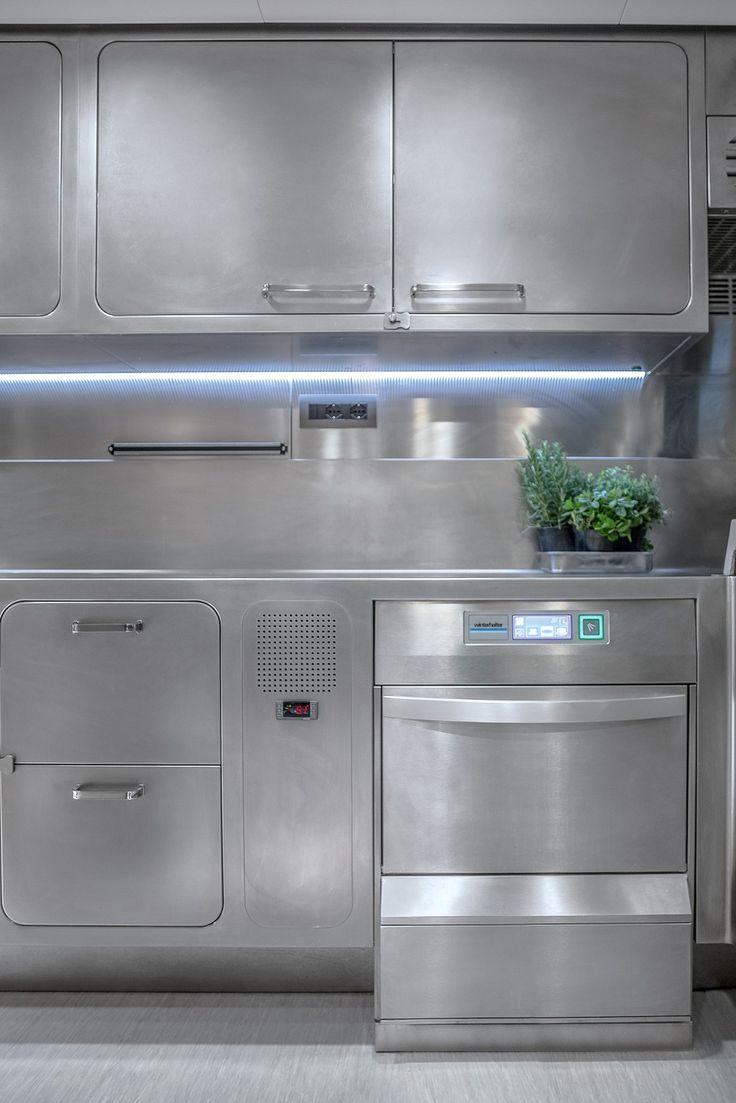 229 best kitchen images on pinterest - Cucina Febal Light La Qualita Accessibile