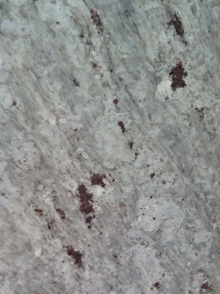 Granito super mercado del marmol cubiertas for Cubiertas de granito