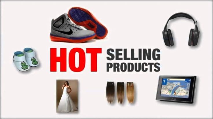 How SaleHoo helps sellers avoid scams? My Honest SaleHoo Review