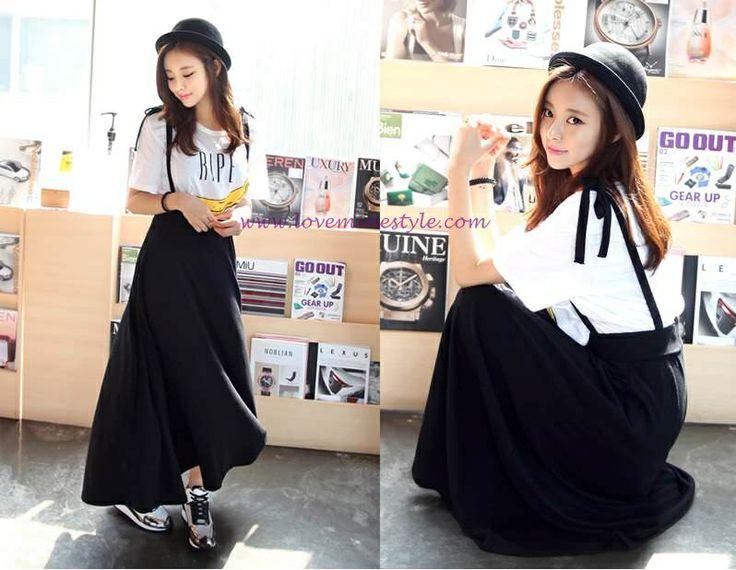 56 best korean style dress amp clothing in spring amp summer