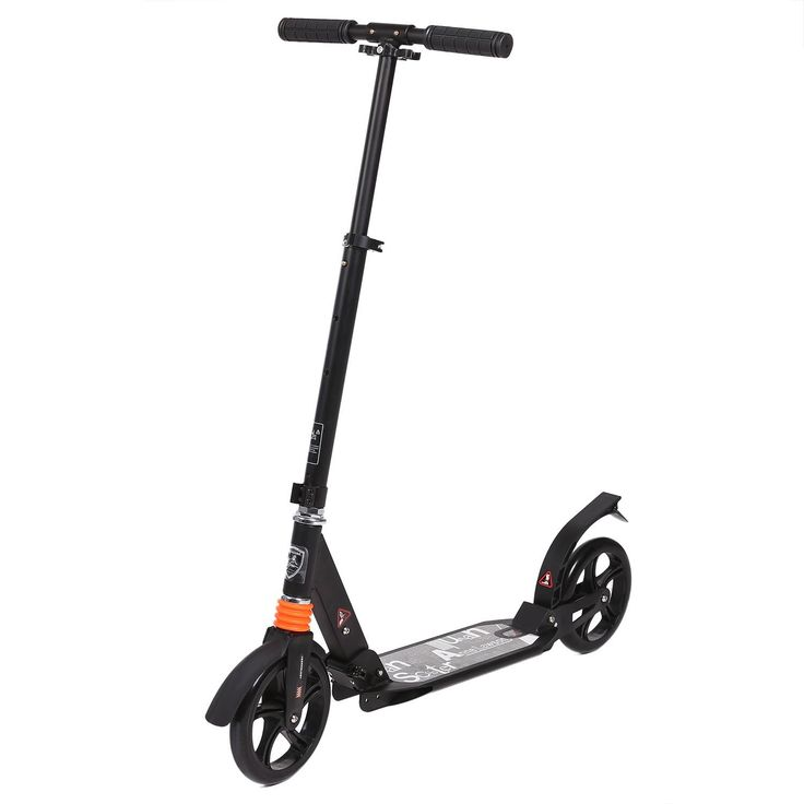 Motor Scooter Toys 115