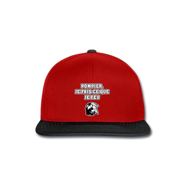 POMPIER, JE FAIS CE QUE JE FEU, T-shirt à s'offrir ici : https://shop.spreadshirt.fr/jeux-de-mots-francois-ville/les+t-shirts+pour+pompiers?q=T516877  #pompiers #leshommesdufeu #tshirt #sirène #alarme #feu #flammes #incendie #foyer #échelle #lance #rampe #sapeur #casque #caserne #secours #ambulancier #brancardier #volontaire #bénévole #braise #bouche #JEUXDEMOTS #FRANCOISVILLE #HUMOUR #DRÔLE #CITATION