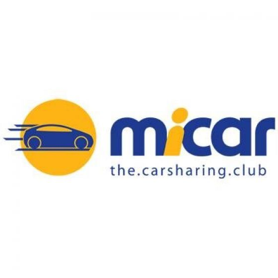 MiCar Sharing Technologies Pvt. Ltd.