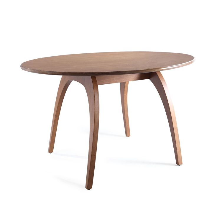 25 best ideas about Oval dining tables on Pinterest  : 22a44d5512f936f2033a56f70814ab9f from www.pinterest.com size 736 x 736 jpeg 20kB