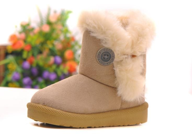 Baby Ankle Boots Baby shoes, newborn baby shoes, toddler shoes, infant shoes,  baby girl shoes, baby boy shoes, baby booties, baby sandals,  baby sneakers, kids shoes, newborn shoes, baby slippers, infant boots, baby girl boots, baby moccasins, infant sandals, infant sneakers, baby shoes online, shoes for babies, newborn baby girl shoes, cheap baby shoes, baby walking shoes, infant girl shoes, toddler sandals, cute baby shoes, infant boy shoes, baby boots