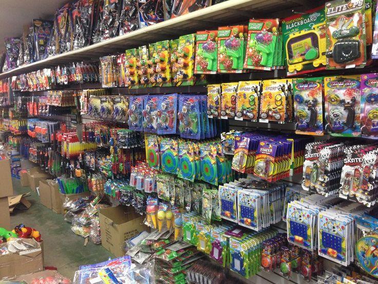 Wide range of toys collection for kids @ http://www.slausonsupermallinc.com/toys.html  #toysstoreinshoppingmall #slausonsupermall #toys