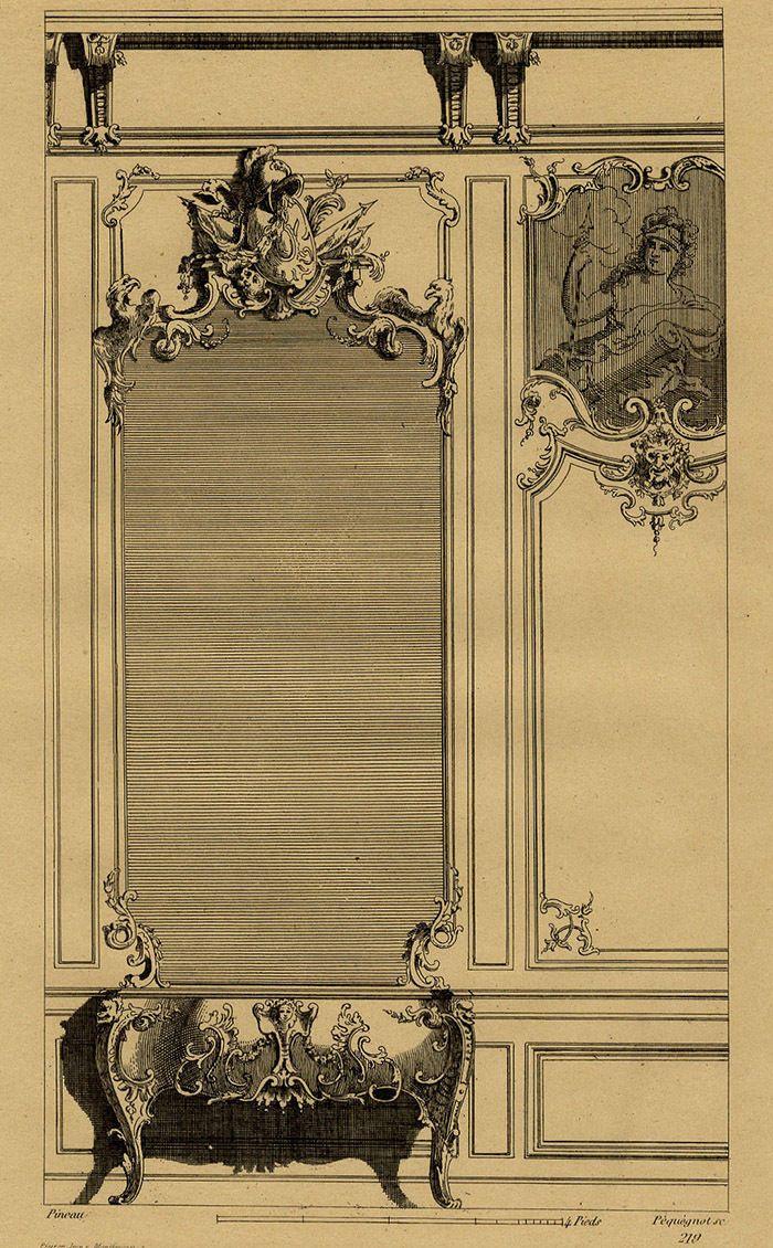 http://www.ebay.ca/itm/Pineau-Decoration-Salon-Ornements-Fleurs-Gravure-XIXeme-Pequegnot-/390863464213?pt=FR_JG_Art_Estampes
