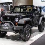 Penjualan Ban Offroad Bridgestone Size 20.5 – 25 Ply Rating 16 Off the Road Loader & DozerType VL2, V-LUG-2