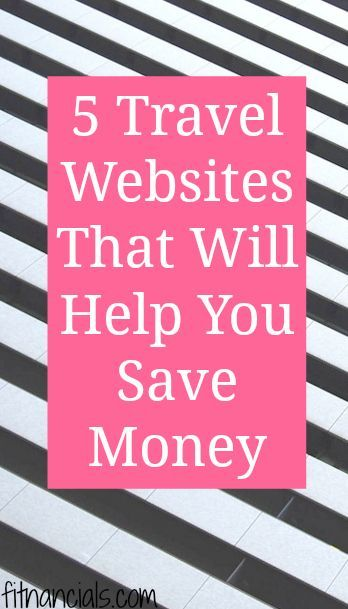 5 Travel Websites That Will Help You Save Money. If you are a solo traveler who…