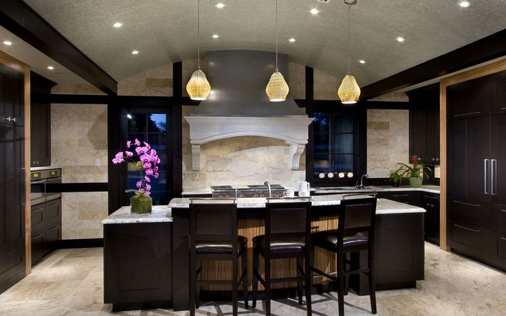 natural-kitchen-interior-with-stone-flooring