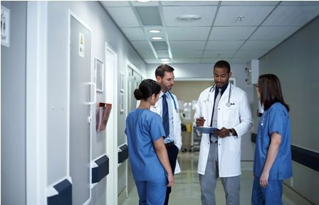Abroad Care is a US-Based medical consultancy company that offers Services to international medical graduates. We provide International Medical Graduates the following services:- Placement for hand on clinical experience (Externship) in leading hospitals in United States of America. Complimentary assistant in finding accommodation, and resume review.