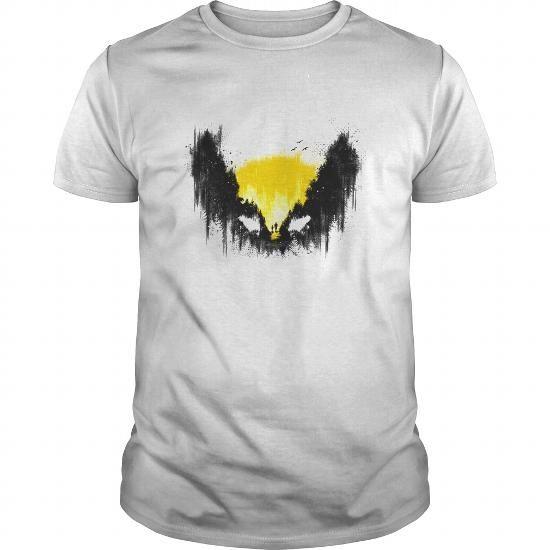 I Love Logan and Laura T-Shirts