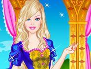 Yeni Model Barbie ile birlikte bölgelerde yeni bir tarz arayışına çıkacaksınız. Bu arayış esnasında size verilen her elbiseyi giymeye çalışacak bölgelerde kontrolleri yerine getirmek için uğraş vereceksiniz. Bunu yaparken umarım parkurlarda rahat edebilirsiniz arkadaşlar.  http://www.barbieoyunuoyna.net.tr/barbieoyunlari/yenimodelbarbie.html