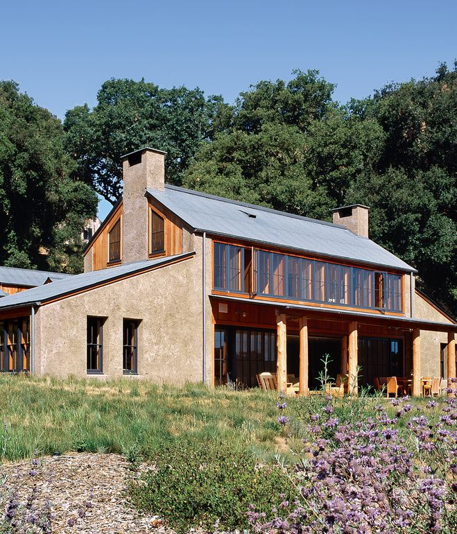 Stabilized Ram Earth Home : Best images about my rammed earth house on pinterest