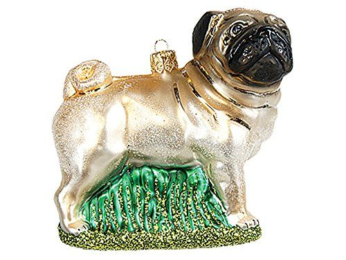 Christbaumschmuck,Weihnachtskugel,Hund Mops Gartenschätze http://www.amazon.de/dp/B00O23A5OW/ref=cm_sw_r_pi_dp_vvROub0JMKZ0E