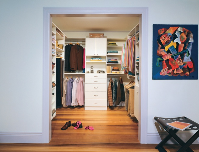 Make The Most Of Your Closet Space With Custom Closet Designs From California  Closets. Get Your Home Organized Today By Scheduling An In Home  Consultation.