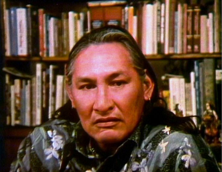 65 Best images about My Great Uncle - Will Sampson.. on ...