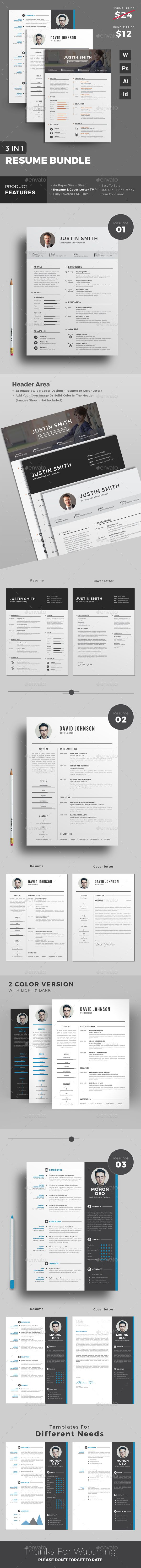 8 best cv tips images on pinterest cv tips cv resume template and