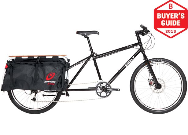 12 best i want images on pinterest bicycle bicycles and cargo bike rh pinterest com Bicycling Magazine Cover 2013 Bicycling Magazine Logo