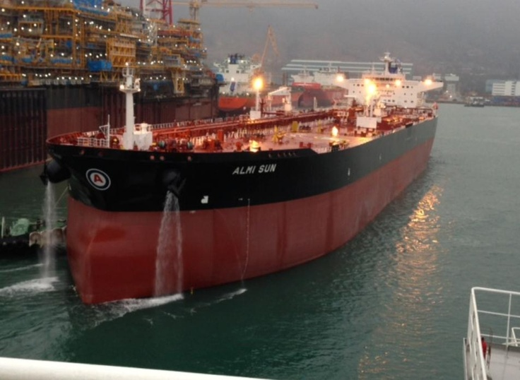 32 best Ballast Water Treatment images on Pinterest Water - merchant marine engineer sample resume