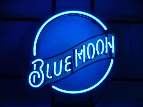 Man Cave Neon Signs For Sale : Breakfast milk eggs fritters bread neon sign custom real