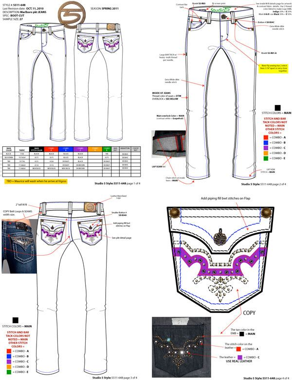 8 best Apparel Spec sheets images on Pinterest Drawings, Male - sample line sheet template