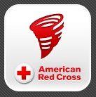 Tornado App, Tornado - American Red Cross Can Save Lives! - http://crazymikesapps.com/tornado-app-tornado-american-red-cross/