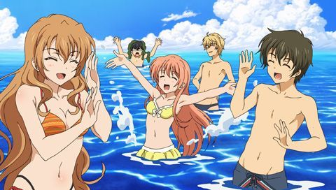 golden time - Google Search