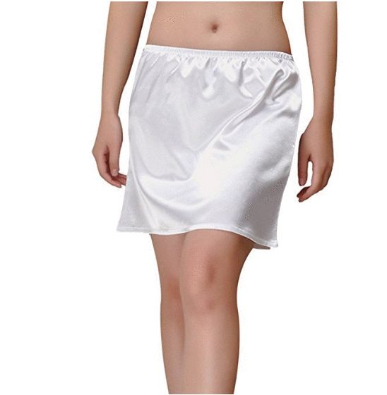 Slips & Petticoats Lovely Body Intimidea Petticoat Bodyeffect 810152